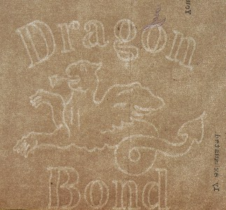 Dragon Bond watermark
