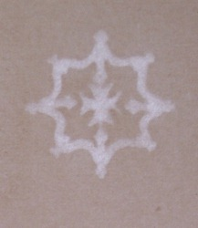 Cruz de Malta - Capellades watermark