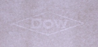 Dow (Dow Chemical) watermark