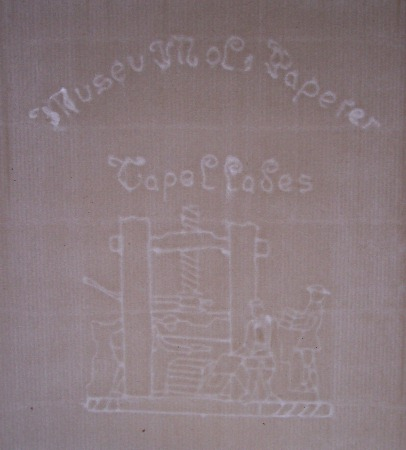 MMP Capellades watermark